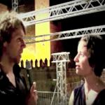 Erich Oskar Huetter - Festival Casals Interview